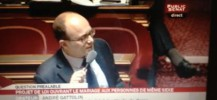 IntervPublicSenat