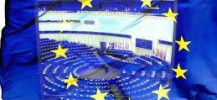 europe_directive