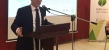Forum des ONG à Moscou - Nov 2015