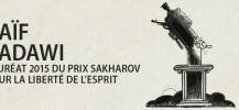 PrixSakharov