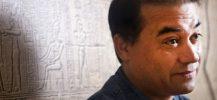 Ilham-Tohti