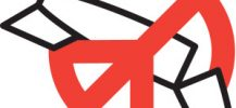 ican-logo-lg